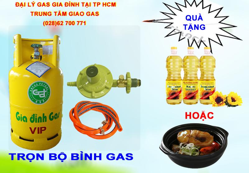 Mua_Binh_Gas_Cu_Gia_Gas