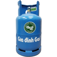gas-gia-dinh-xanh-shell-12kg