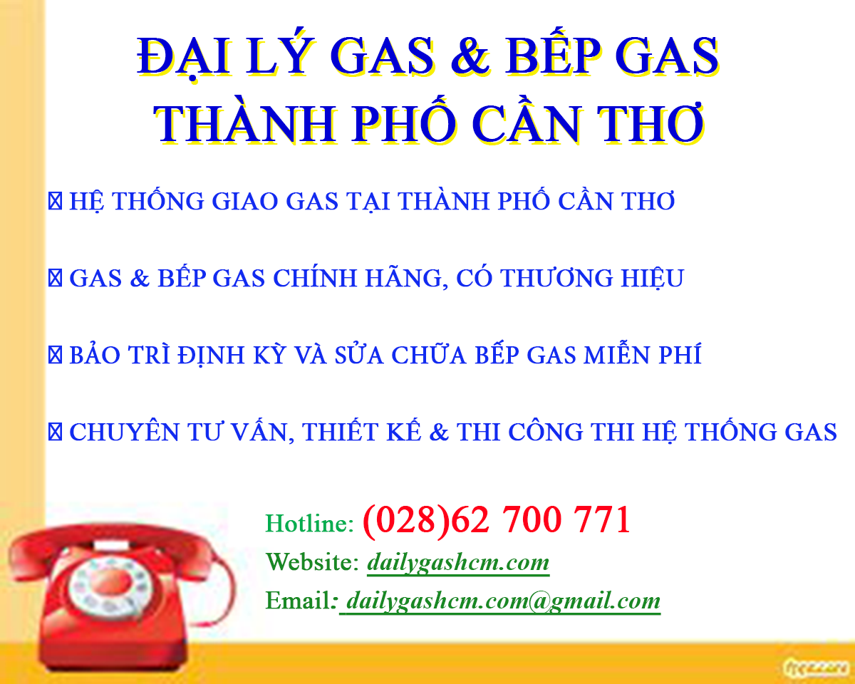 Dai_Ly_Gas_Can_Tho