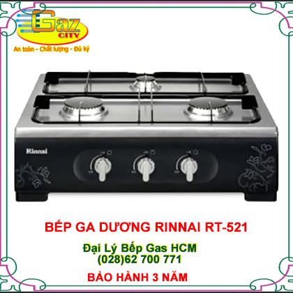 Dai_Ly_Gas_Cua_Hang_Bep_Gas_Rinnai_Rt521